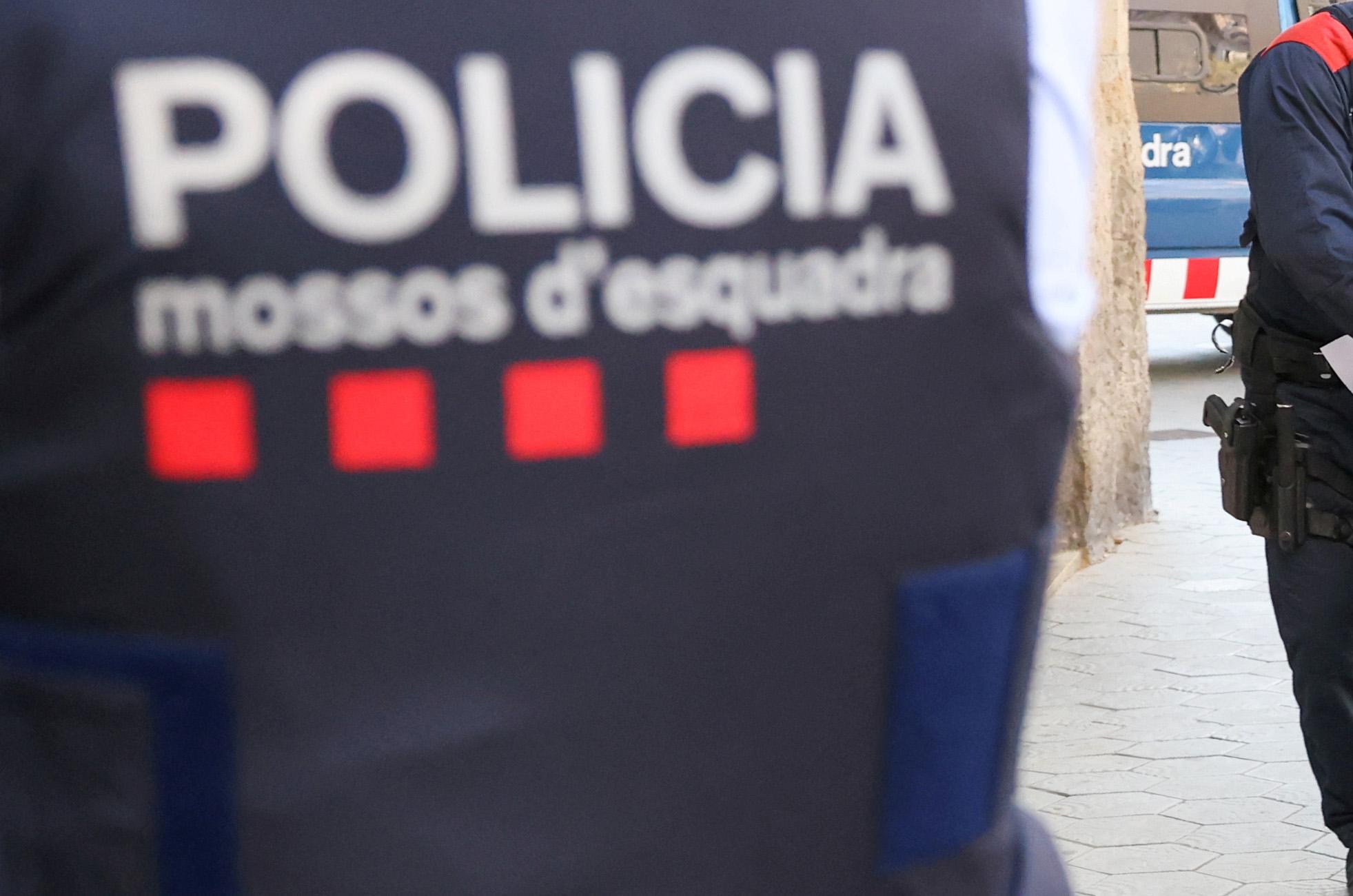 Ισπανία: «Επικίνδυνο σεξουαλικό αρπακτικό» – Σοκ με Βρετανό εκπαιδευτικό που κακοποίησε 36 παιδιά