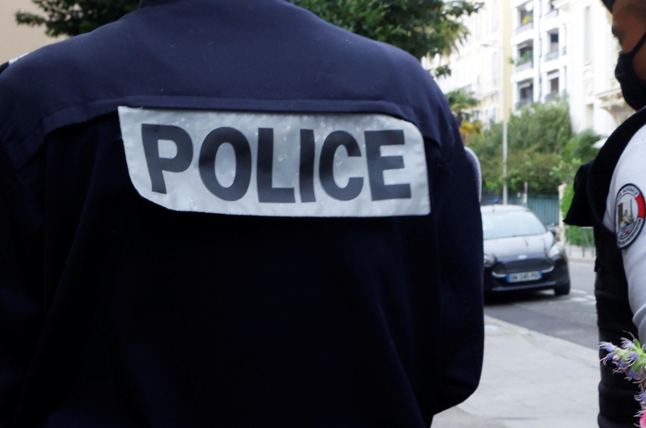 Επτά συλλήψεις στη Γαλλία σε έρευνα της αντιτρομοκρατικής εισαγγελίας
