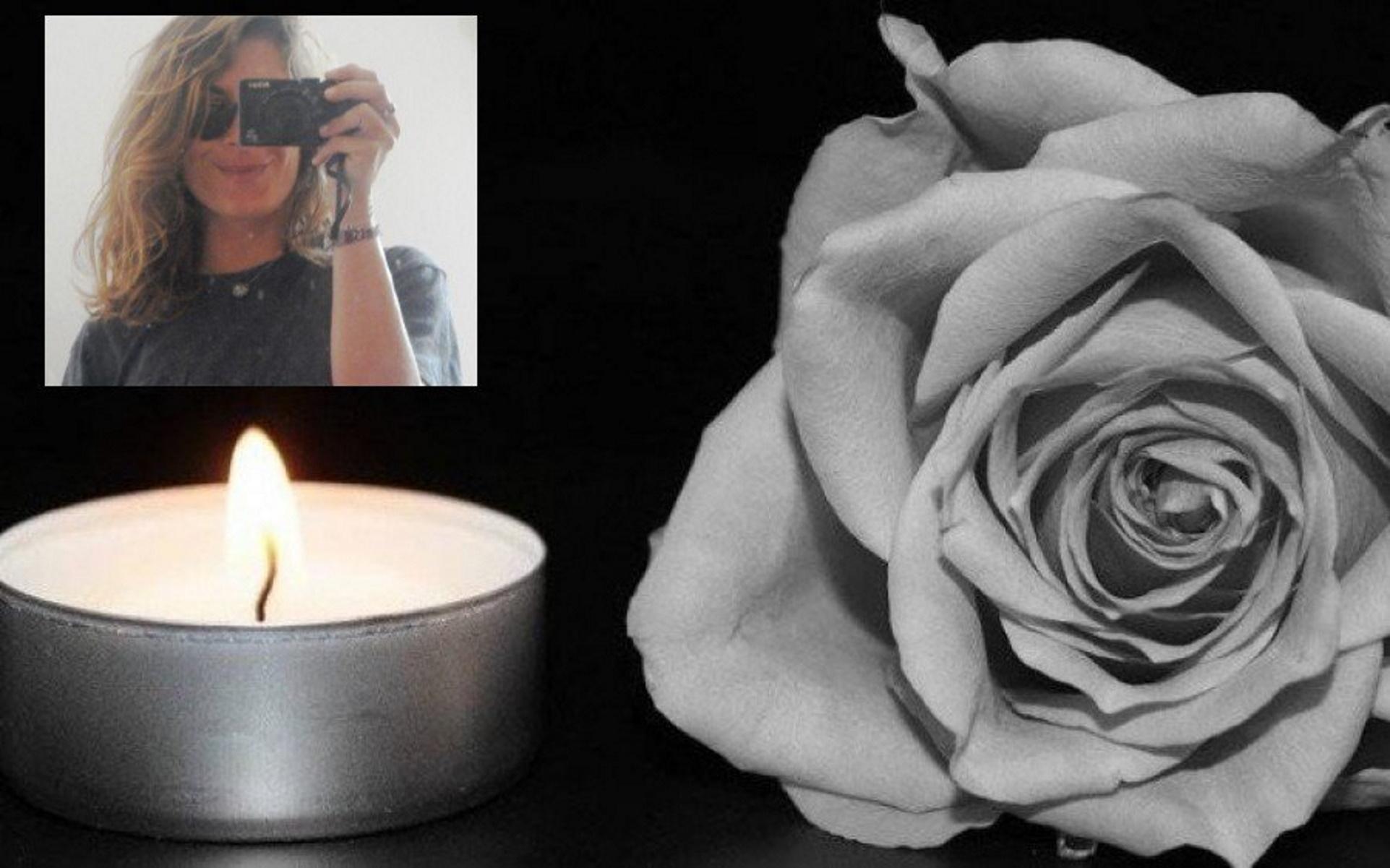 Γαύδος: Από ακατάσχετη αιμορραγία «έσβησε» η όμορφη Κορίνα – Ήταν ζωντανή περιμένοντας βοήθεια