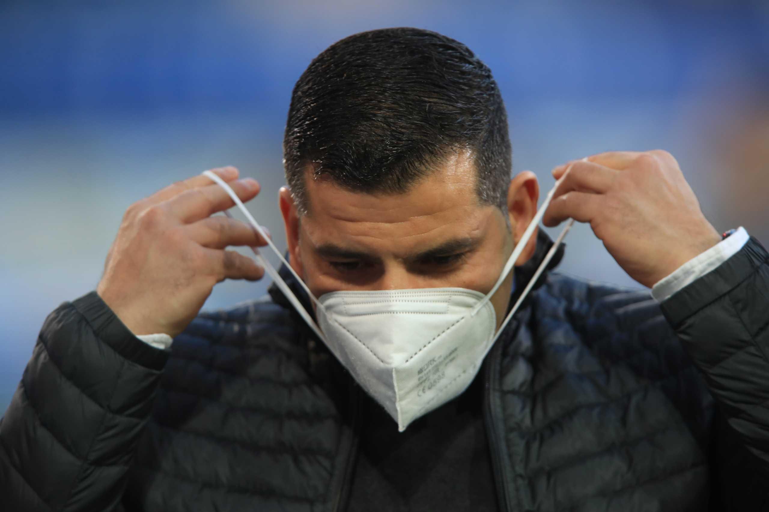 Σάλκε: Οπαδοί επιτέθηκαν στους παίκτες του Γραμμόζη μετά τον υποβιβασμό