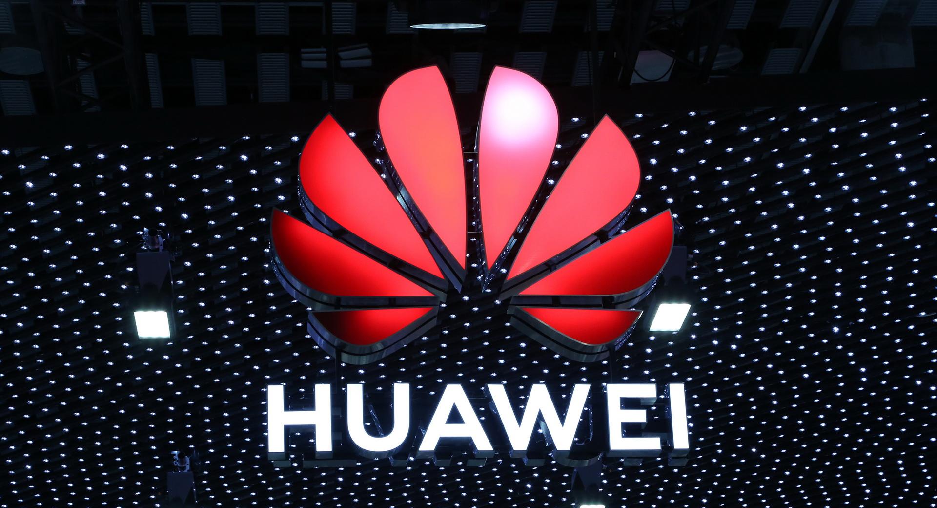 Η Huawei επενδύει 1 δισ. δολάρια στην έρευνα και ανάπτυξη ηλεκτρικών αυτοκινήτων