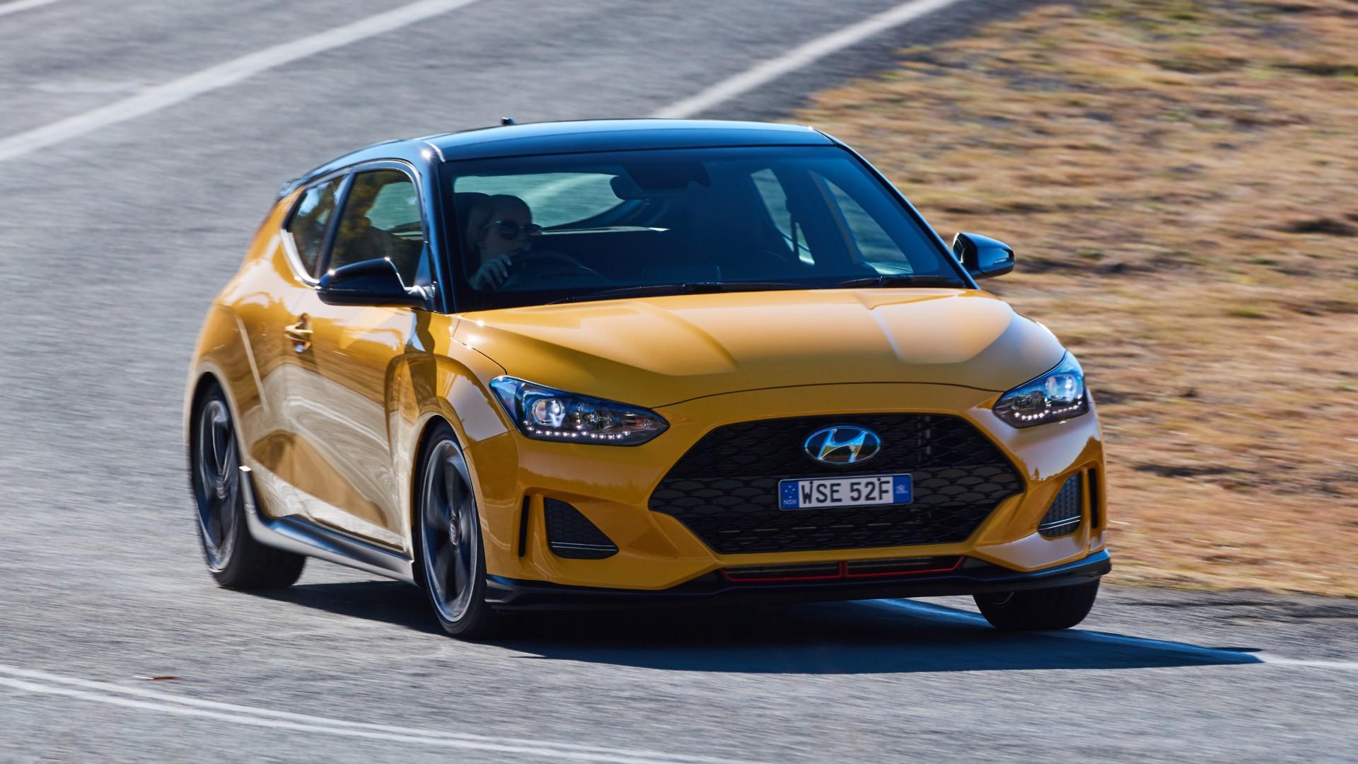 Το Hyundai που αποσύρεται και δεν προλάβαμε να δούμε στην Ελλάδα (pics)