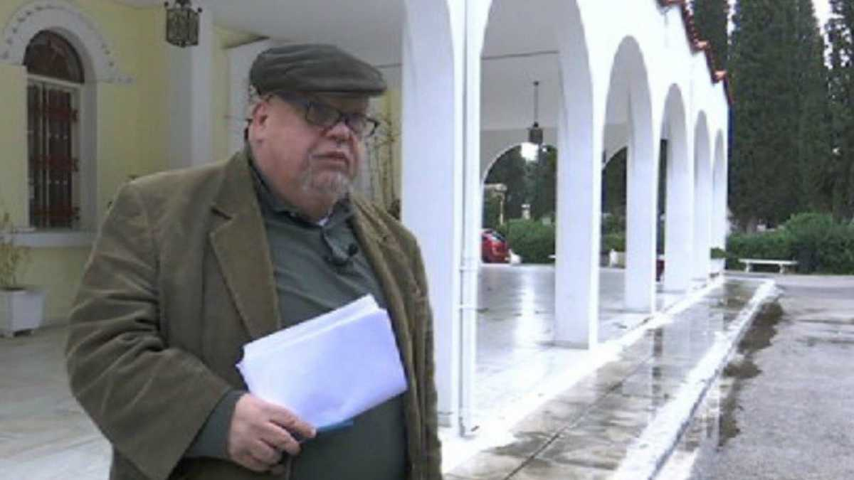 Τροιζηνία: Θρίλερ με την δολοφονία 58χρονου δικηγόρου – Ο ιατροδικαστής μιλά στο newsit.gr