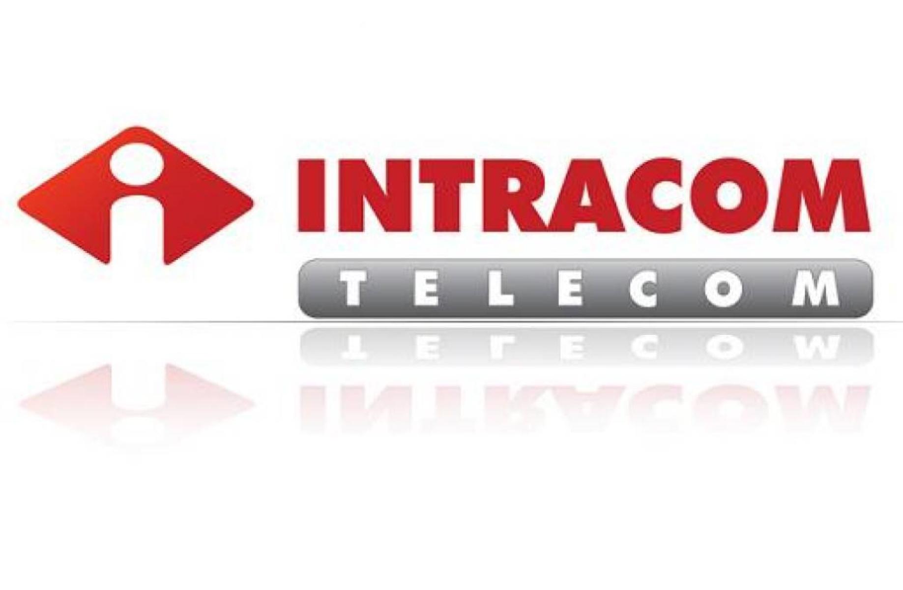 Intracom Telecom: Υλοποιεί έργο της Wind Hellas για διαδικτυακή ασφάλεια