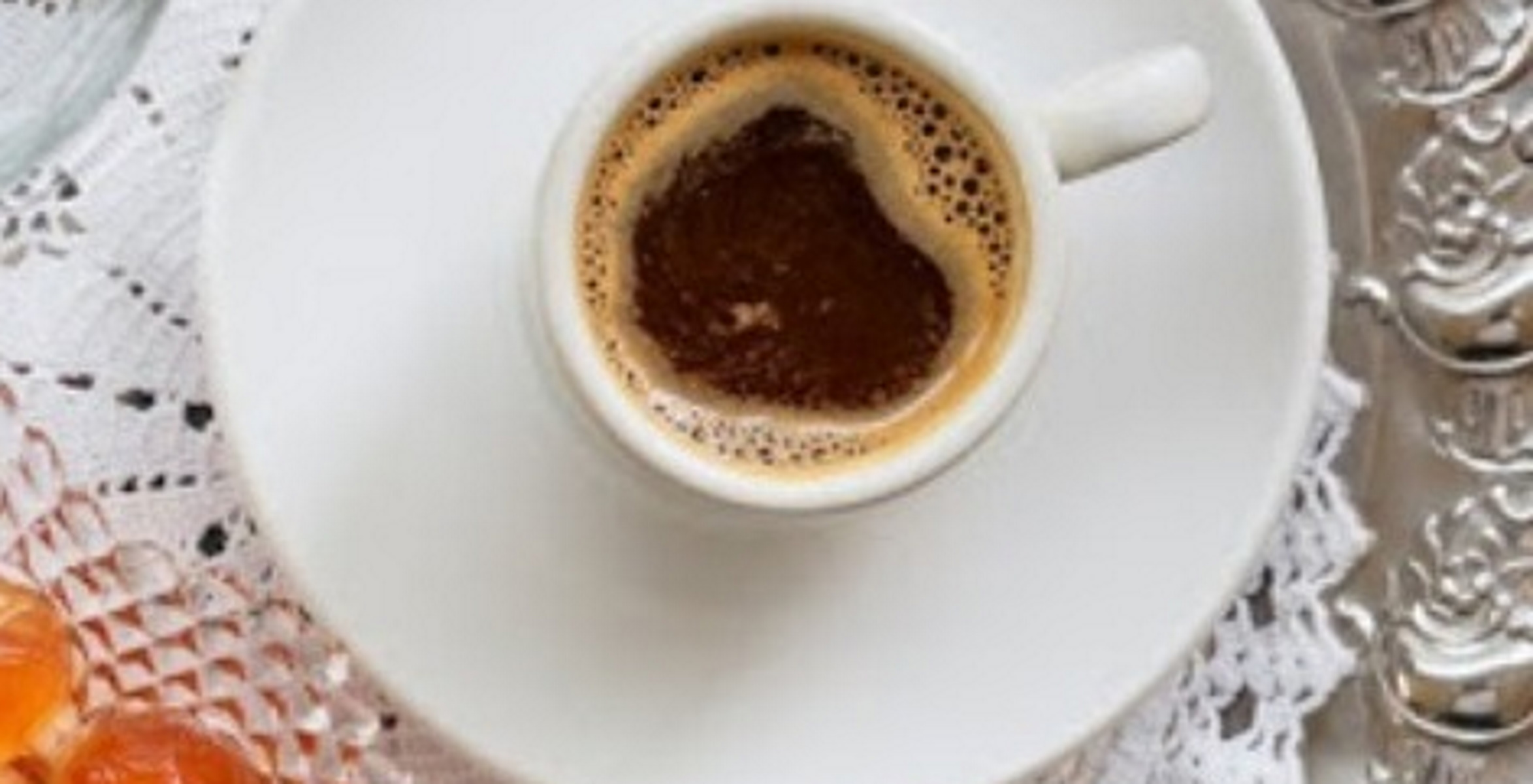 Lockdown – Κρήτη: «Πικρός» καφές – 3.000 ευρώ πρόστιμο επειδή άνοιξε και σέρβιρε πελάτες