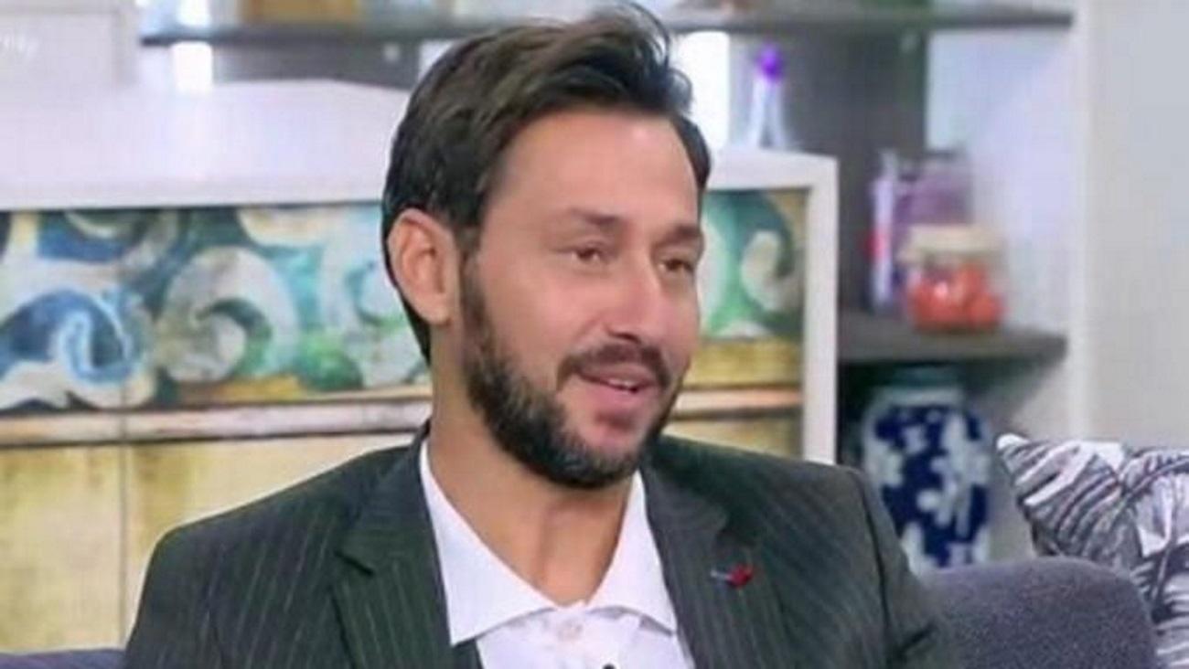 Πάνος Καλίδης: Αυτός ήταν ο λόγος που αποχώρησε οικειοθελώς από το Survivor