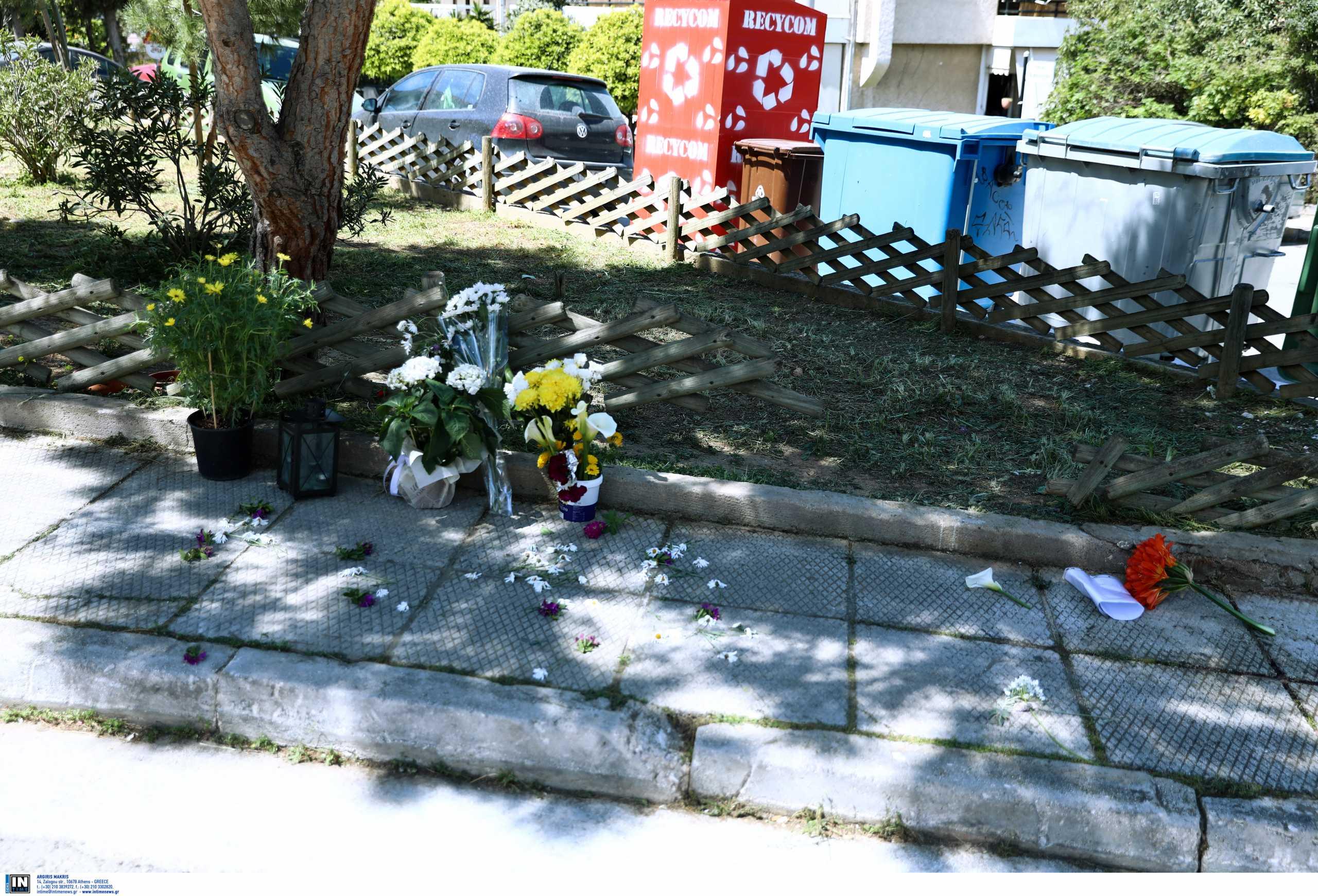 Δολοφονία Καραϊβάζ: Οι δράστες παρακολουθούσαν τον δημοσιογράφο – Πού στρέφονται οι έρευνες