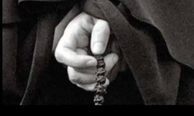 Ποιες είναι οι 33 ευχές που λέμε στο  33αρι κομποσκοίνι;