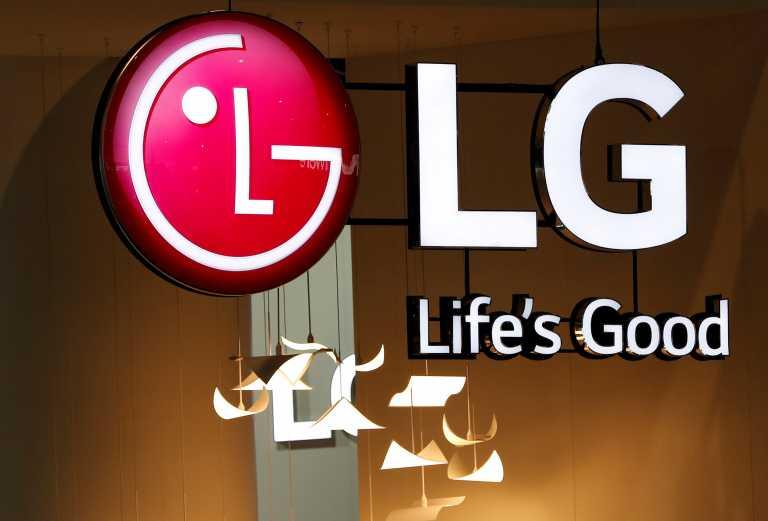 Τέλος τα LG κινητά! Σταματά την παραγωγή η εταιρεία