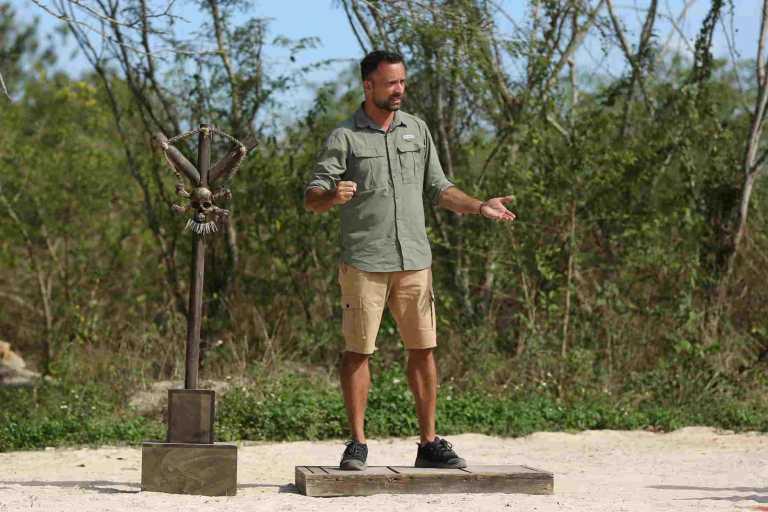 Survivor – Spoiler: Πότε θα γίνει ο μεγάλος τελικός – Τι αλλάζει το επόμενο διάστημα