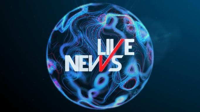 Live News: Στα ύψη η τηλεθέαση για την εκπομπή του Mega