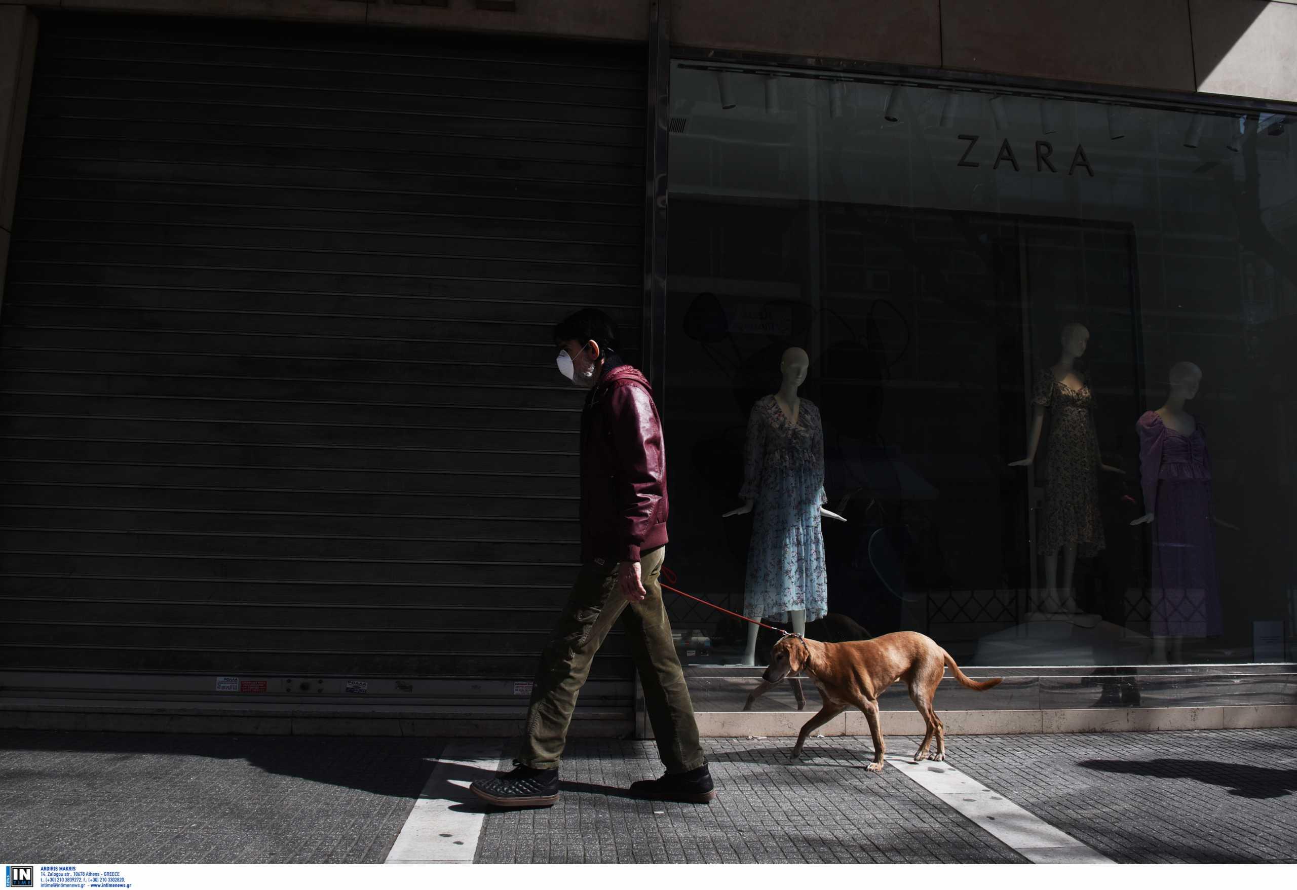 Λιανεμπόριο: Αυτά τα καταστήματα λειτουργούν σε Θεσσαλονίκη, Αχαΐα και Κοζάνη