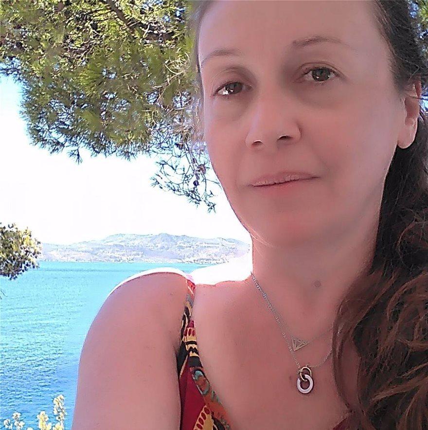 Βαθύ Πένθος για τη Μαίρη Μάτσα: Ραγίζουν καρδιές τα μηνύματα των φίλων της – «Μακάρι να 'τανε Πρωταπριλιάτικη φάρσα»
