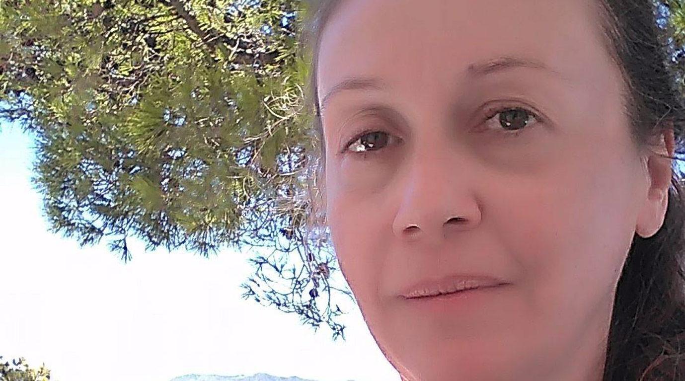 ΑΝΤ1 για Μαίρη Μάτσα: Βαθιά θλίψη, καλό ταξίδι