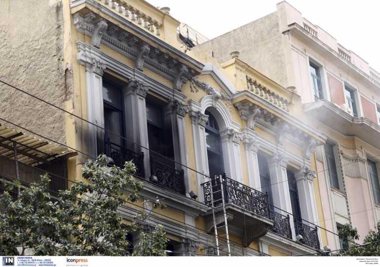 Ραγδαίες εξελίξεις για το έγκλημα στη Marfin: «Δένουν» τουλάχιστον 2 άτομα με την επίθεση