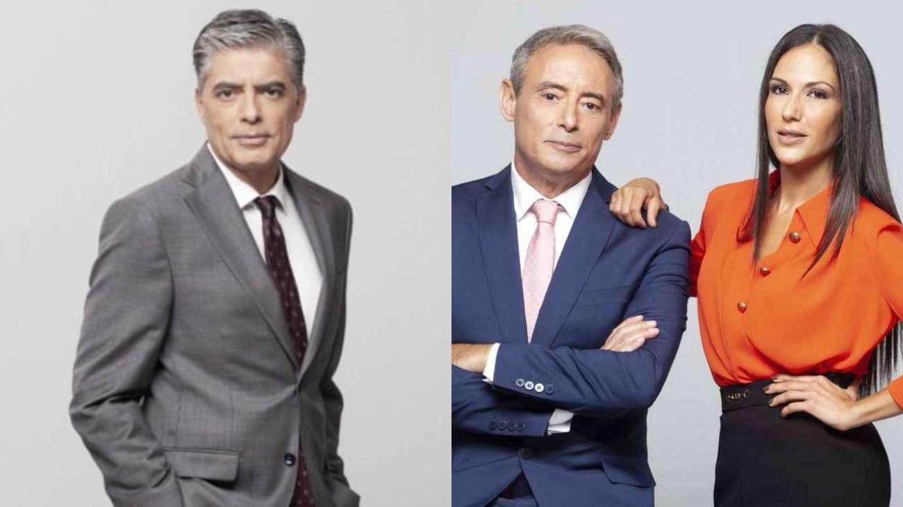 «Κοινωνία ώρα MEGA» και «Live News» σαρώνουν σε τηλεθέαση