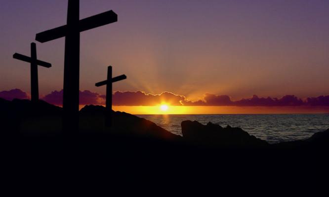 Πού είναι αφιερωμένη η κάθε ημέρα της  Μεγάλη Εβδομάδας;