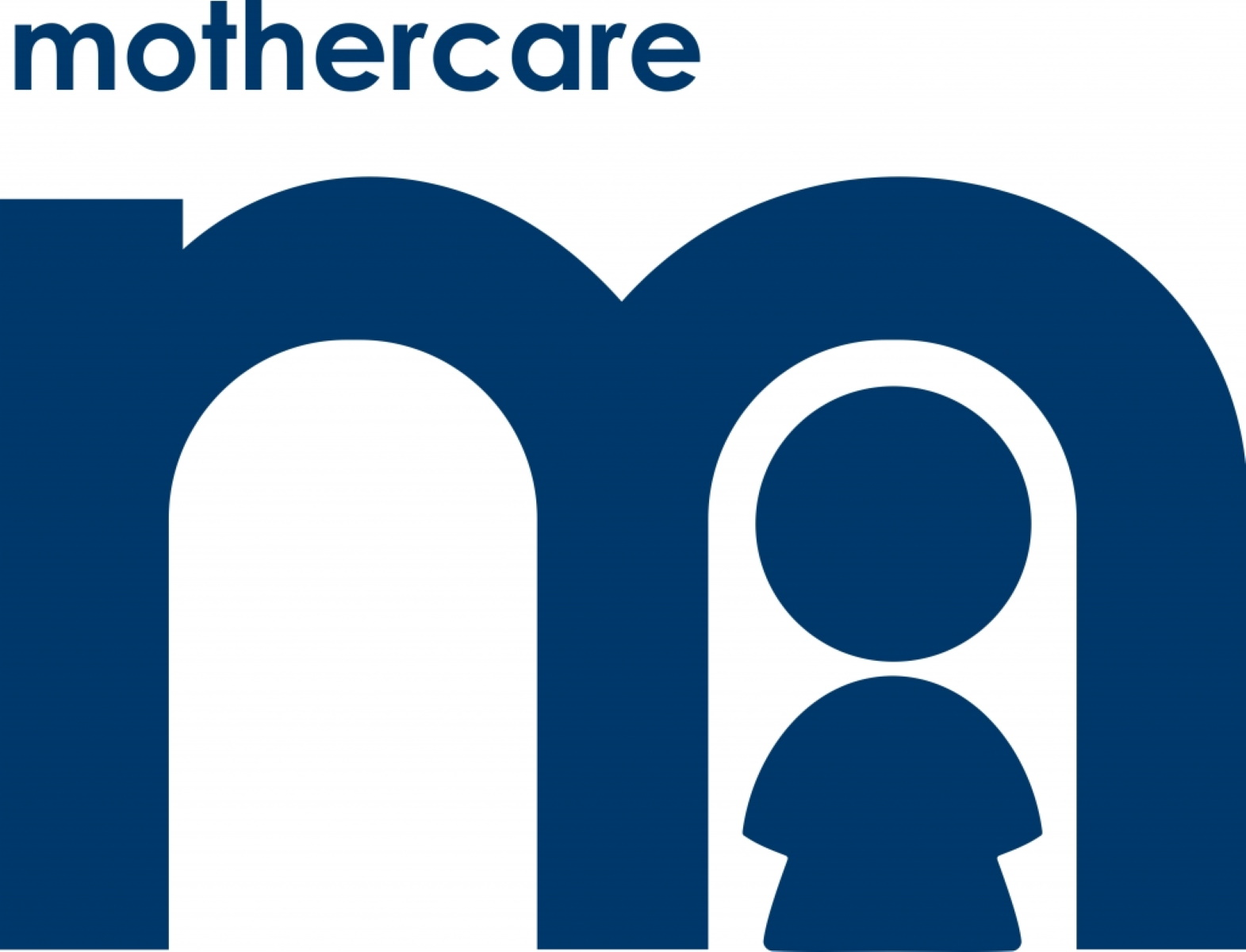 Mothercare: Κλείνει το κατάστημα της Ερμού και στη θέση του ανοίγει κατάστημα αθλητικών ειδών