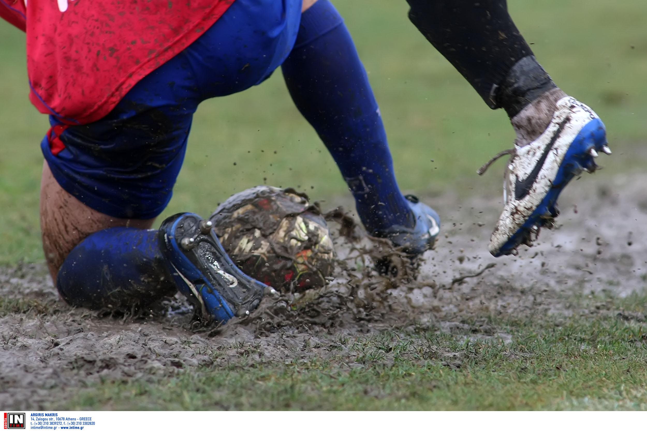 Η επίδραση των καιρικών συνθηκών στα αθλήματα και στο στοίχημα