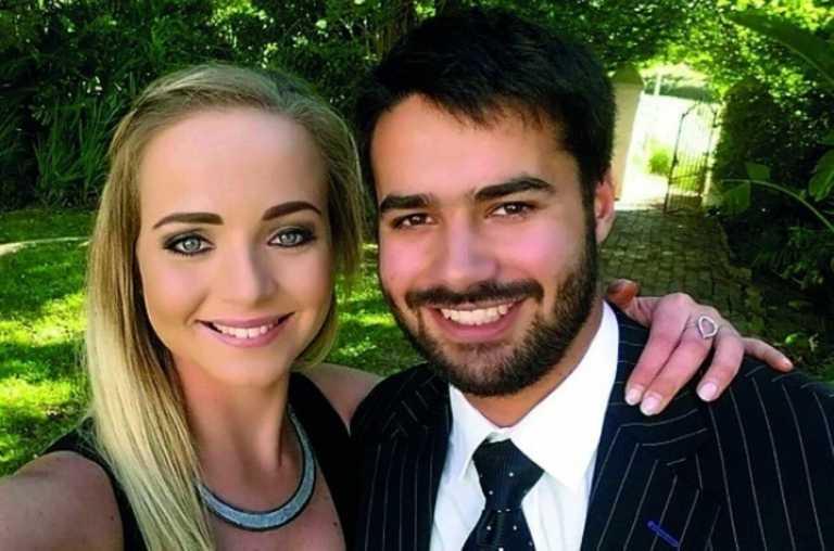 Φρικιαστικός θάνατος ζευγαριού σε ξενοδοχείο – Ο ιδιοκτήτης πίσω από τη διπλή δολοφονία