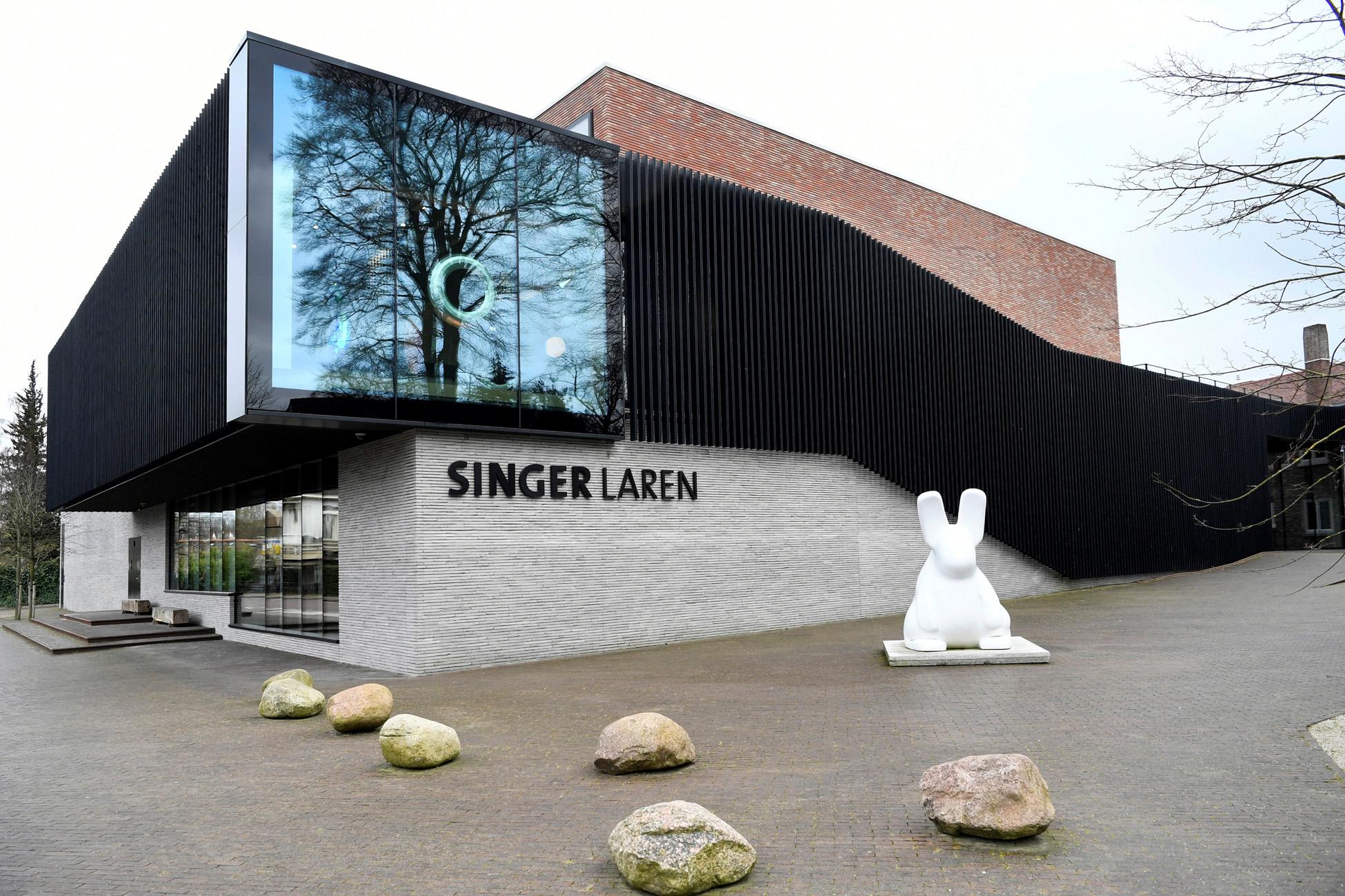 Ολλανδία: Συνελήφθη ύποπτος για κλοπές έργων του Βαν Γκονγκ και του Χαλς από τα κλειστά μουσεία
