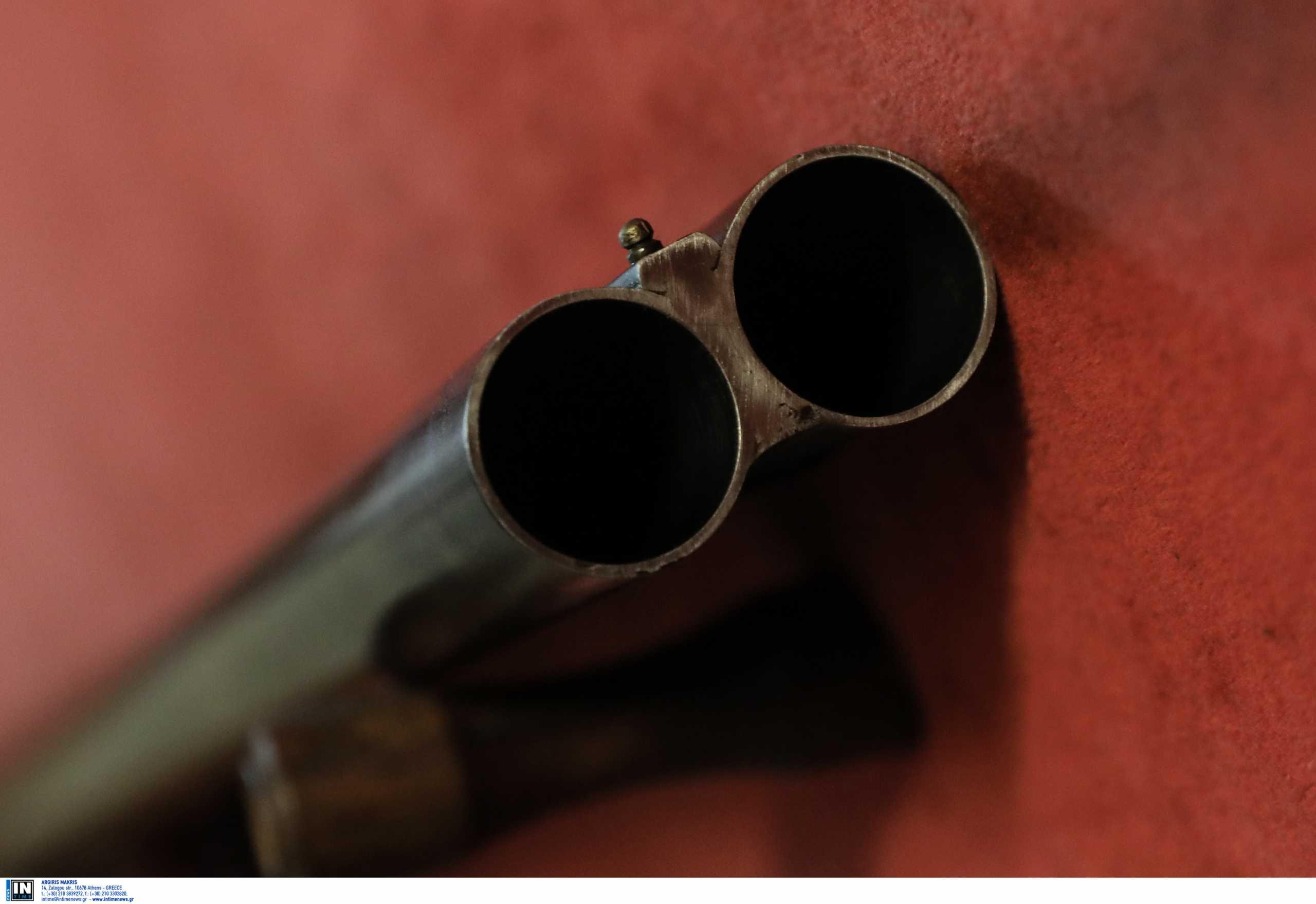 Επεισόδιο με πυροβολισμούς στα Χανιά – Τραυματίστηκε μία γυναίκα