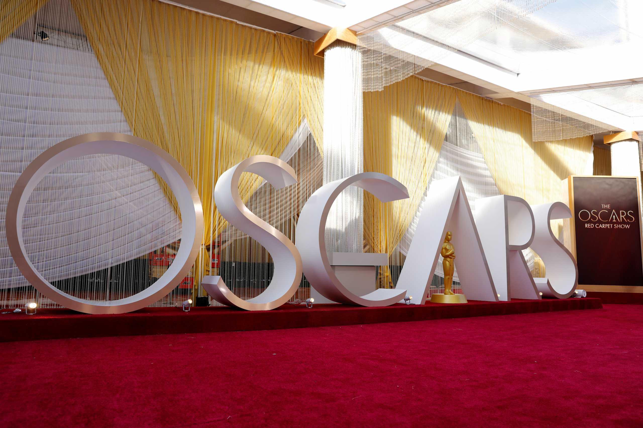 Oscar από μια… στέγη στο Λος Άντζελες κι ένα ψαροχώρι στην Ισλανδία
