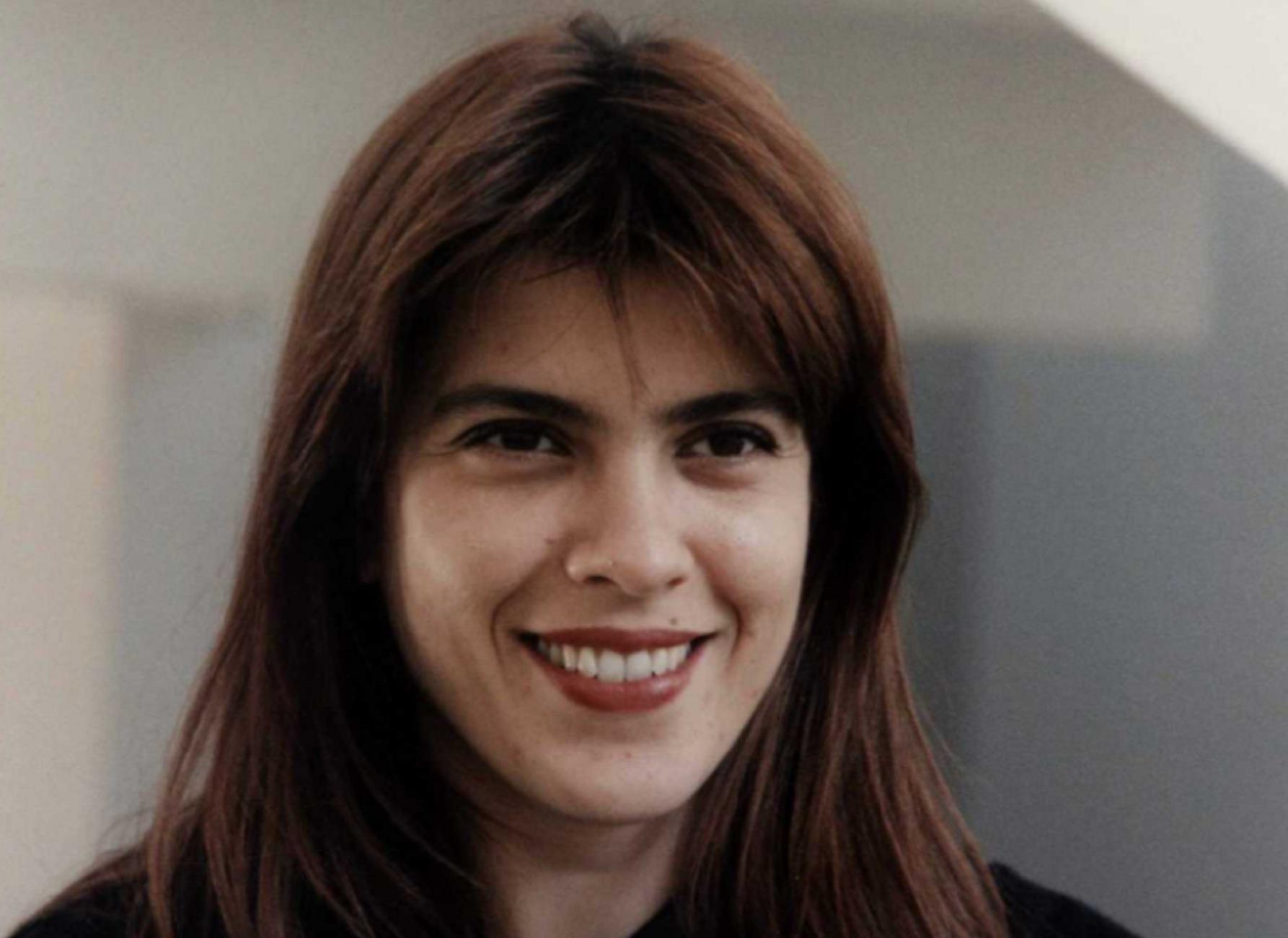 Έλλη Παπαγεωργακοπούλου: Η πορεία της σπουδαίας σκηνογράφου και ενδυματολόγου