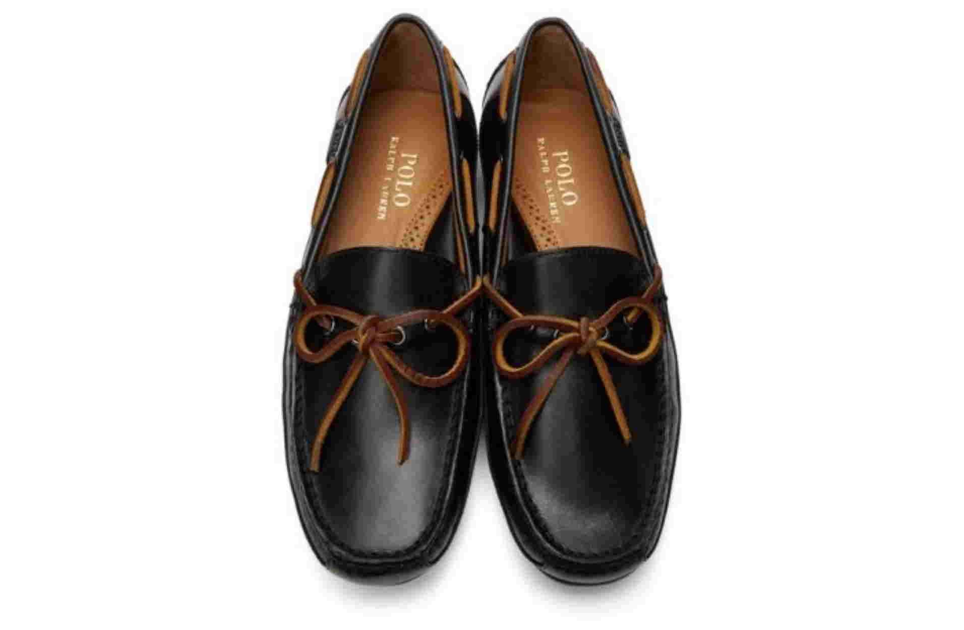 12 ανοιξιάτικα/καλοκαιρινά παπούτσια που μπορείς να φορέσεις σε κάθε περίσταση