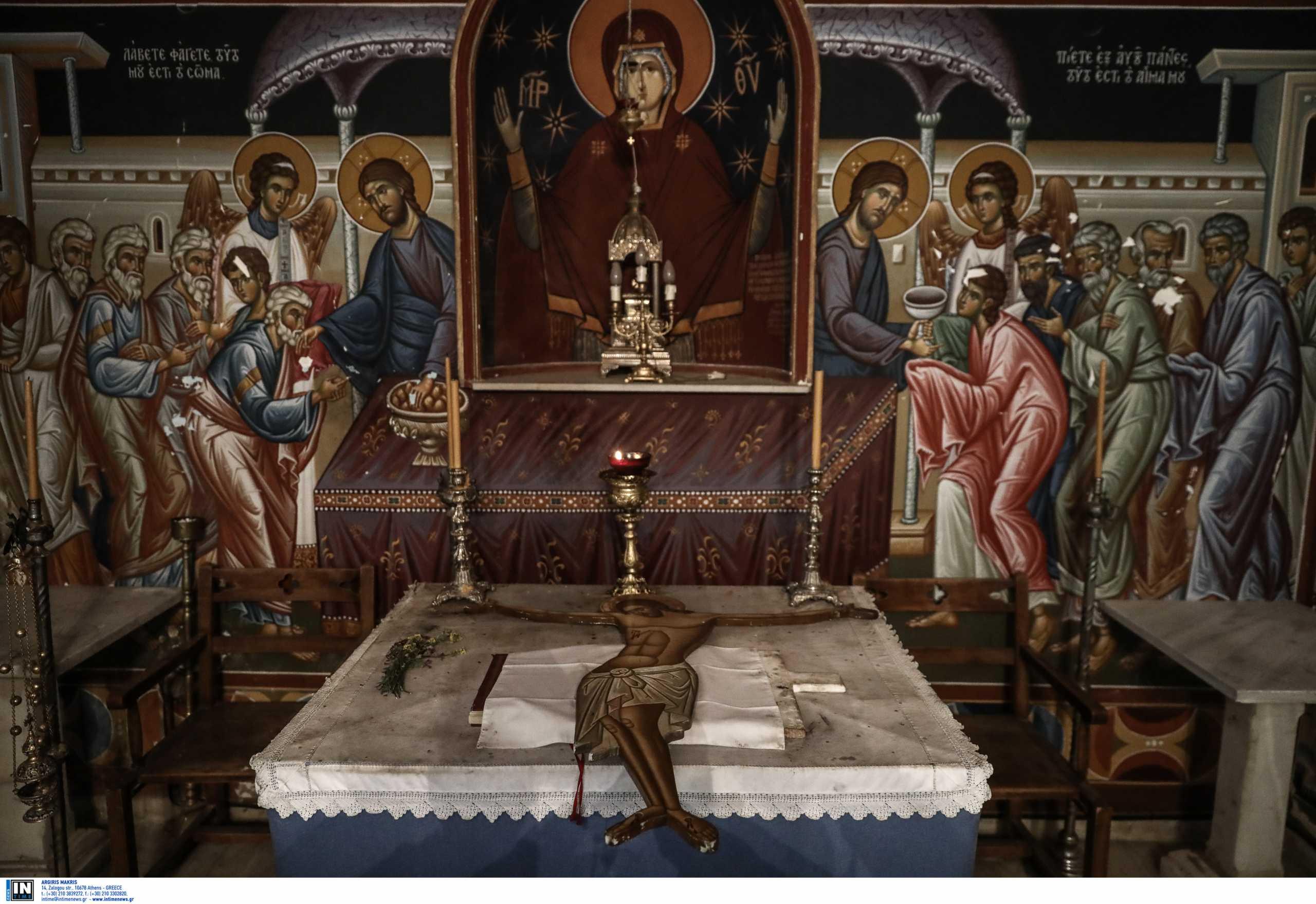 Ποιο μήνα δεν «πέφτει» ποτέ το Πάσχα – Πότε θα εορτάσουμε μαζί Καθολικοί και Ορθόδοξοι