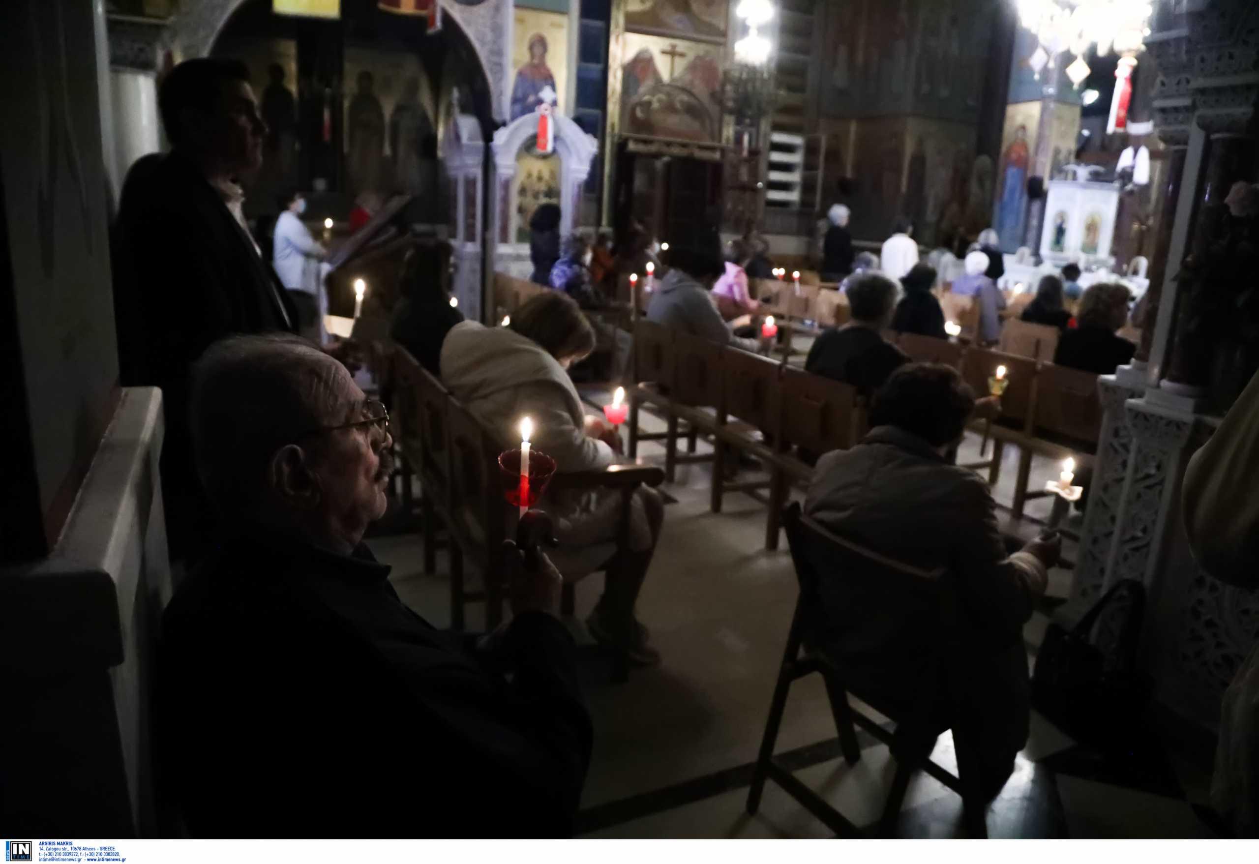 Έτσι θα κάνουμε Πάσχα – Μέρα – μέρα οι προτάσεις της Ιεράς Συνόδου