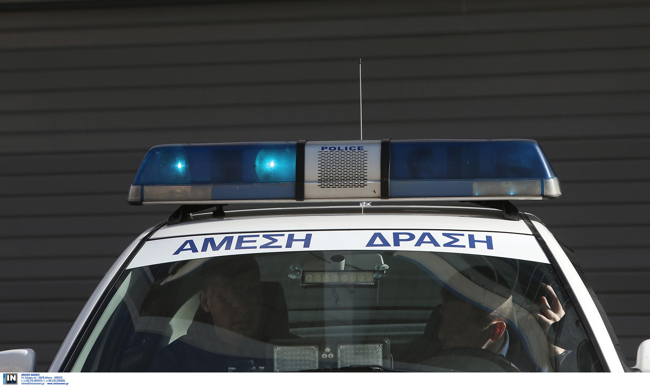 Φλώρινα: 17χρονη κατήγγειλε βιασμό από 3 άτομα – Έστειλαν γυμνή φωτογραφία σε συγγενή της