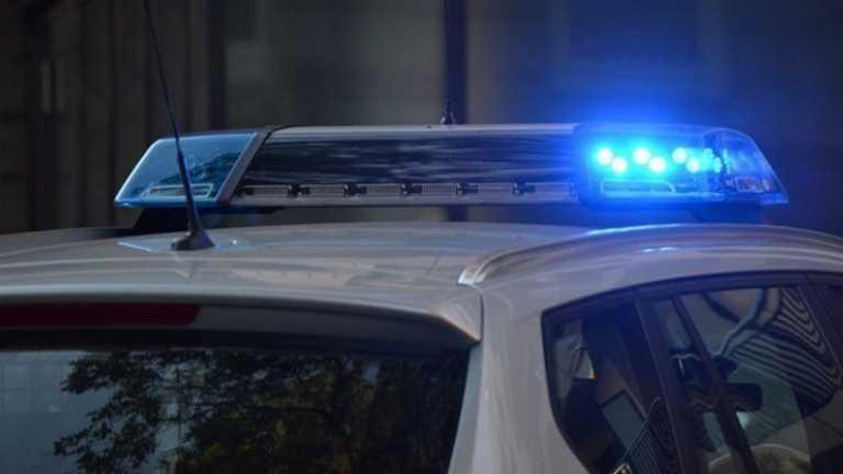 Νεμέα: Τον έψαχνε αστυνομία και Πυροσβεστική γιατί... τον οδήγησε λάθος το GPS