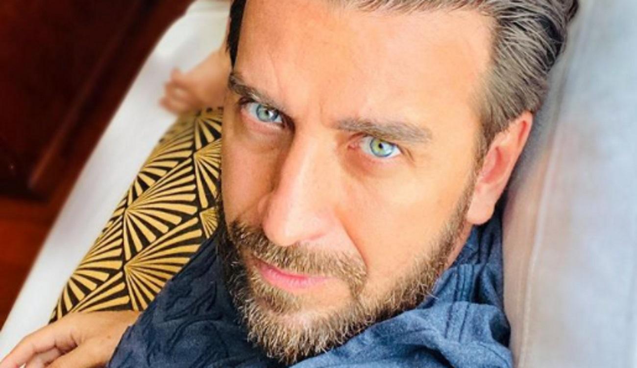 Ξεσπά ο Θάνος Πετρέλης: «Με αυτούς τους καλλιτέχνες ξερνάω»