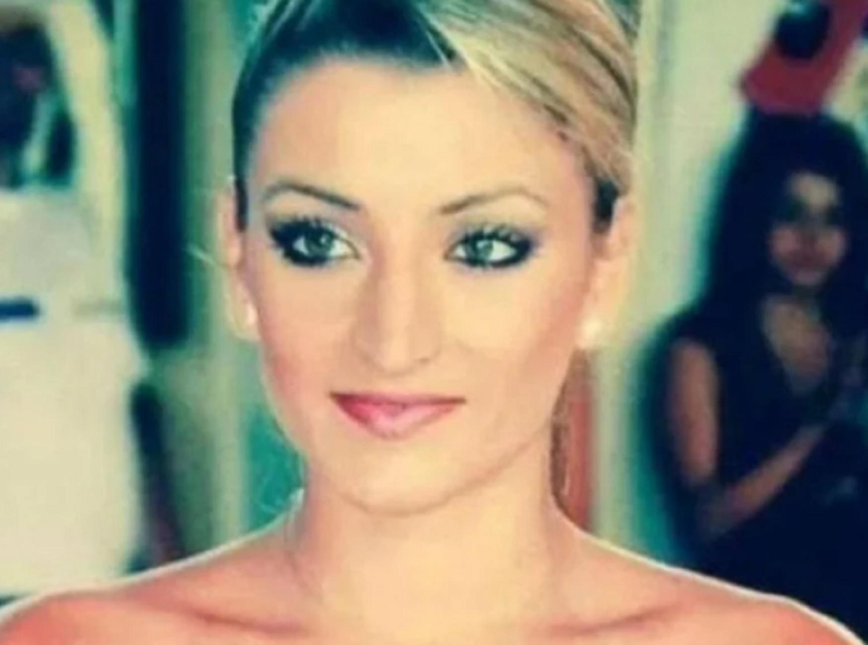 Ηλεία: Ψυχρολουσία στη δίκη για τους γονείς της Άννας Πολλάτου που σκοτώθηκε σε τροχαίο δυστύχημα