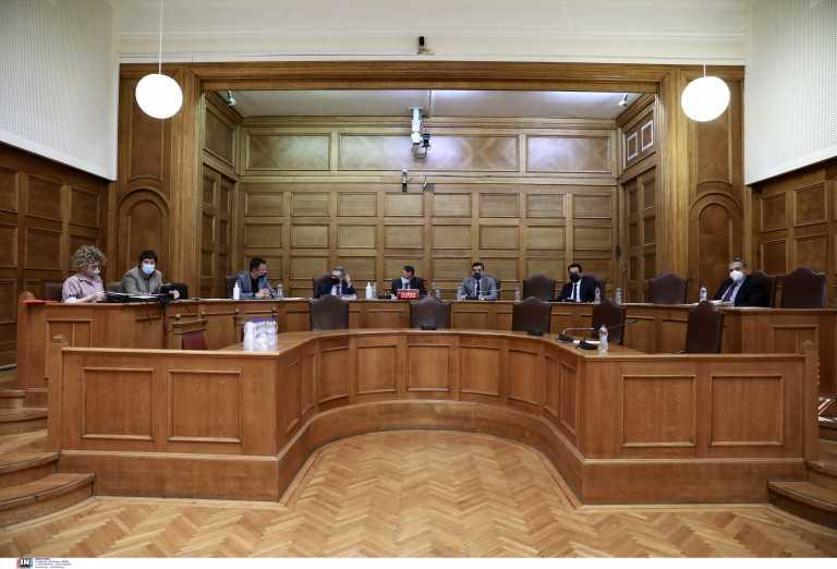 Προανακριτική: Ο μάρτυρας που... δεν είδε και δεν άκουσε και οι ειρωνείες ΝΔ και ΣΥΡΙΖΑ