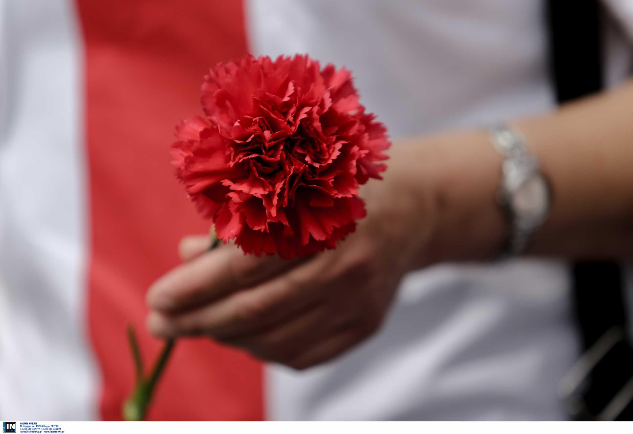 Πρωτομαγιά: Στις 4 Μαΐου μεταφέρεται ο εορτασμός της