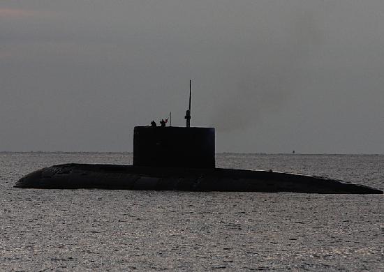 "Poseidon: H τρομακτική πυρηνική τορπίλη του Προέδρου Πούτιν που προκαλεί ""ραδιενεργό τσουνάμι"""