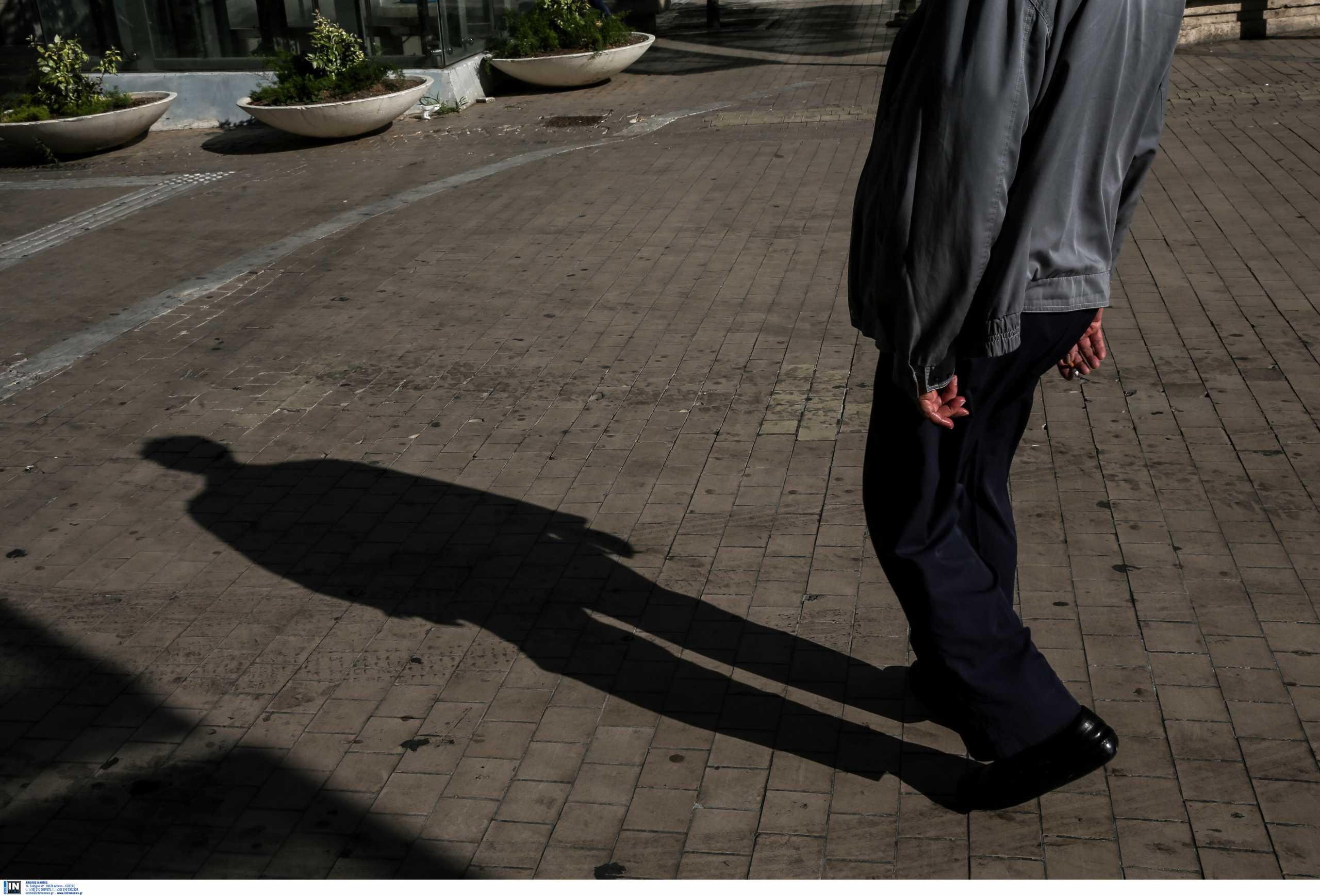 Λαμία: Άνδρας 103 ετών νικήθηκε από κορονοϊό – Ίσως το γηραιότερο θύμα της πανδημίας στην Ελλάδα