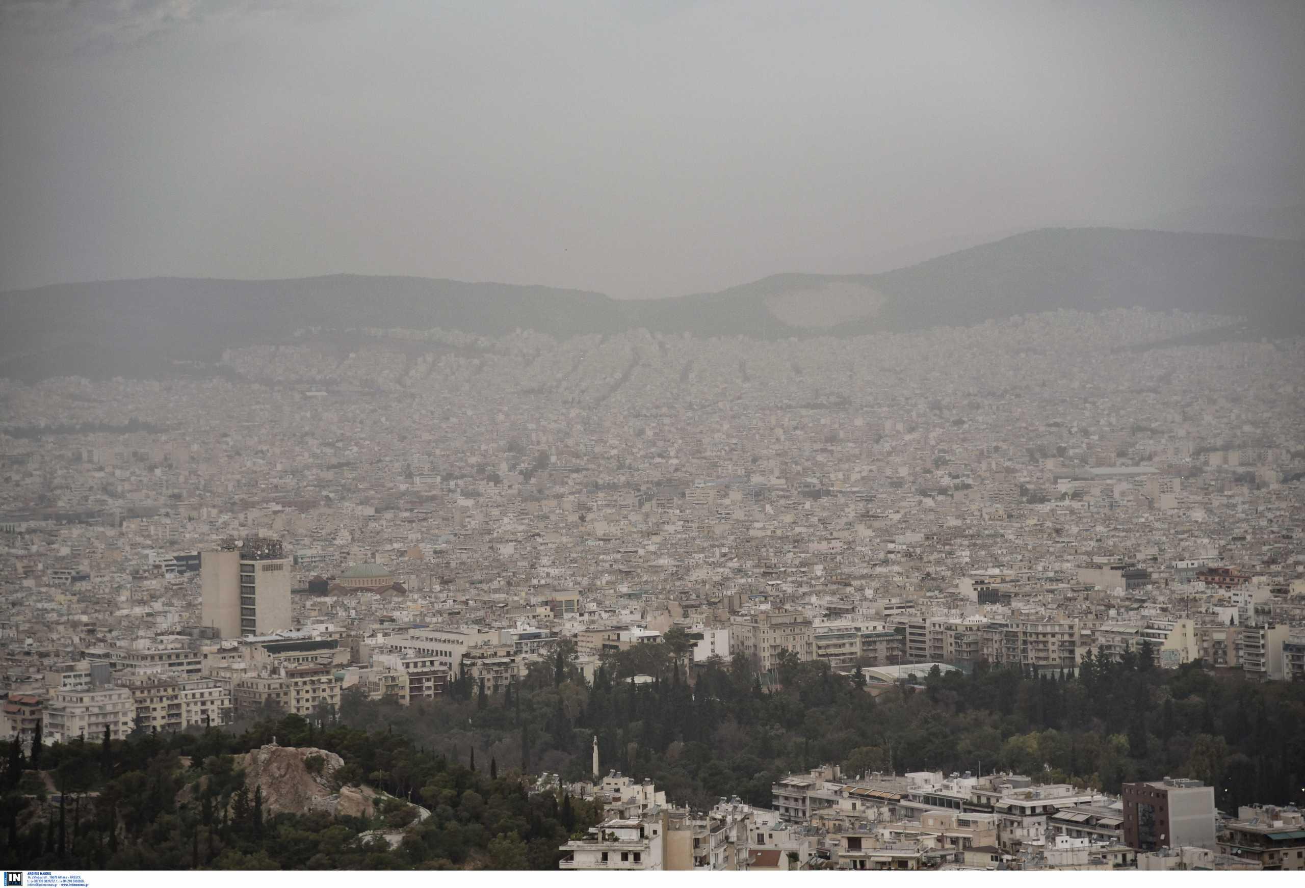 Τι καιρό θα κάνει το Πάσχα – Τι λένε στο newsit.gr Λαγουβάρδος και Αρνιακός