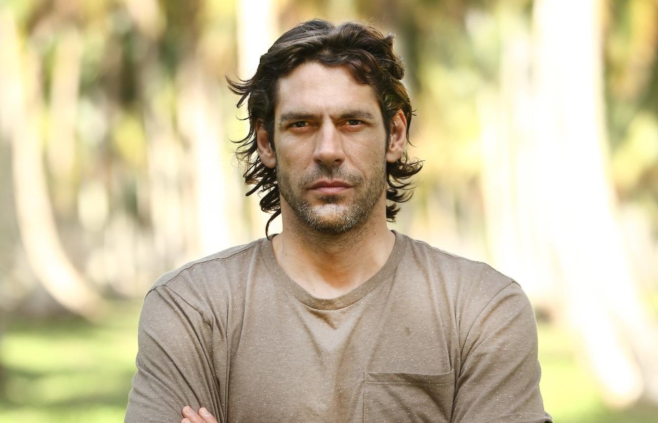 Ο Γιάννης Σπαλιάρας εξομολογείται για το Survivor – «Συνέβησαν πράγματα που δεν τα μάθατε»