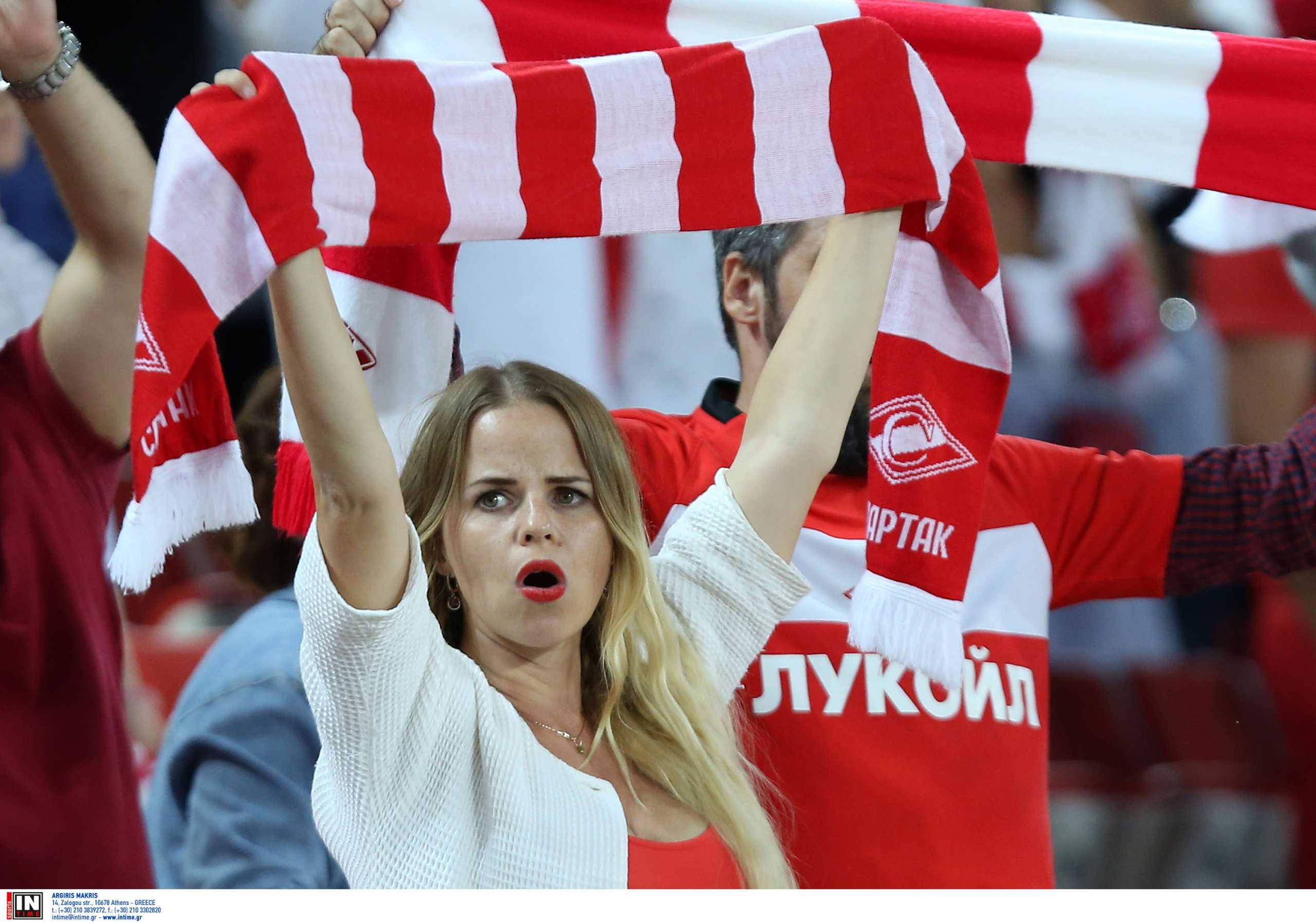 Επικό τρολάρισμα για τη European Super League: «Οπαδοί των 12 ομάδων είμαστε εδώ για εσάς»