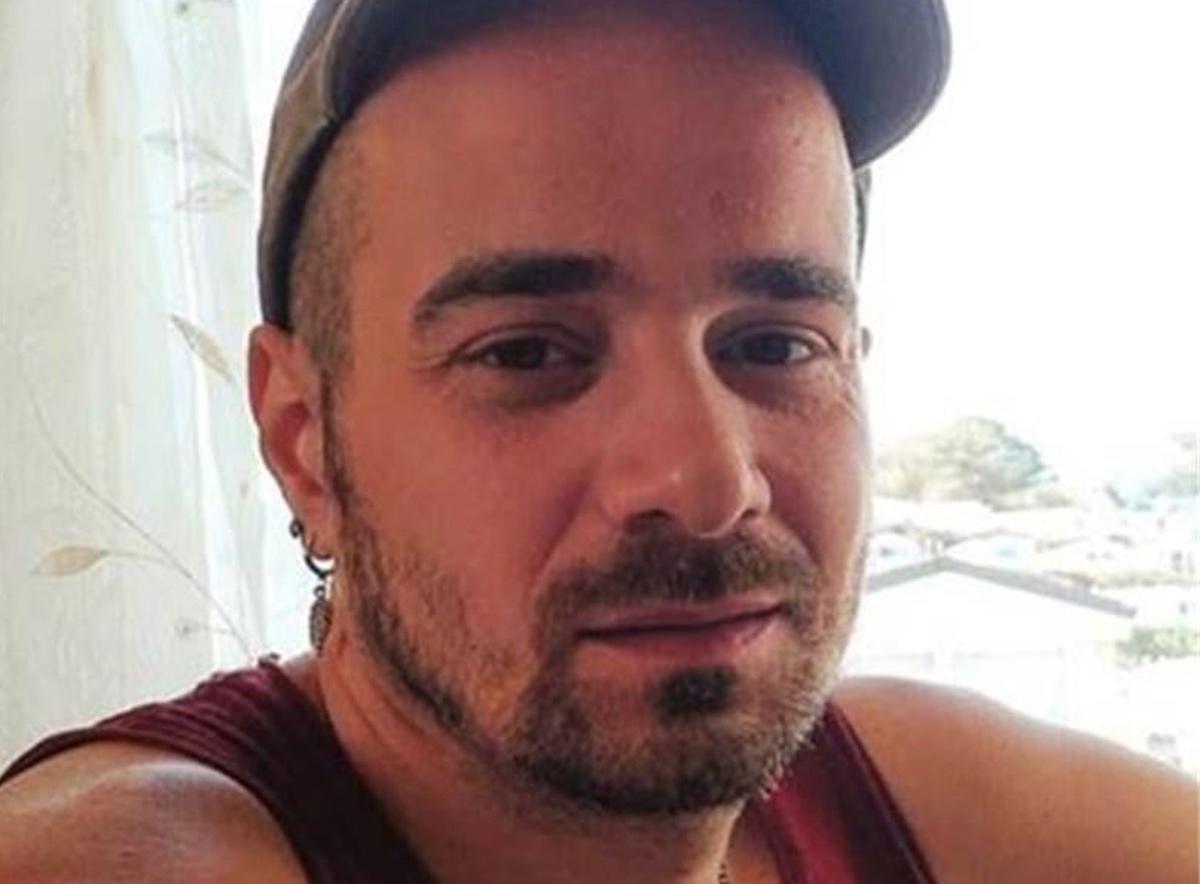 Ευστάθιος Άνθης: Η οικογένειά του κλήθηκε να αναγνωρίσει πτώμα άνδρα που βρέθηκε στην θάλασσα