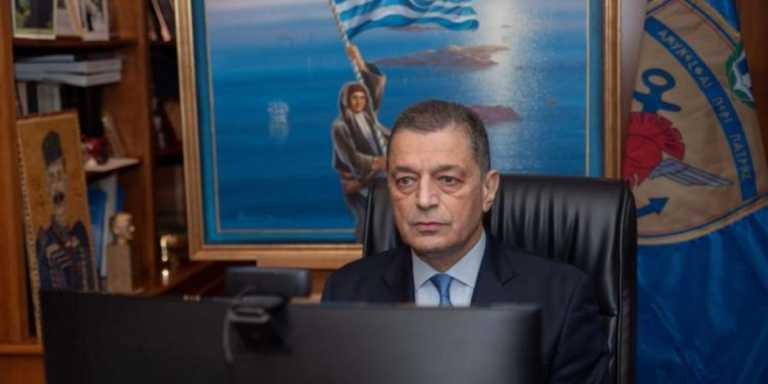 Στεφανής: Οι δράσεις του ΥΠΕΘΑ γιατην αποκατάσταση και ανάδειξη μνημείων της Ελλάδας