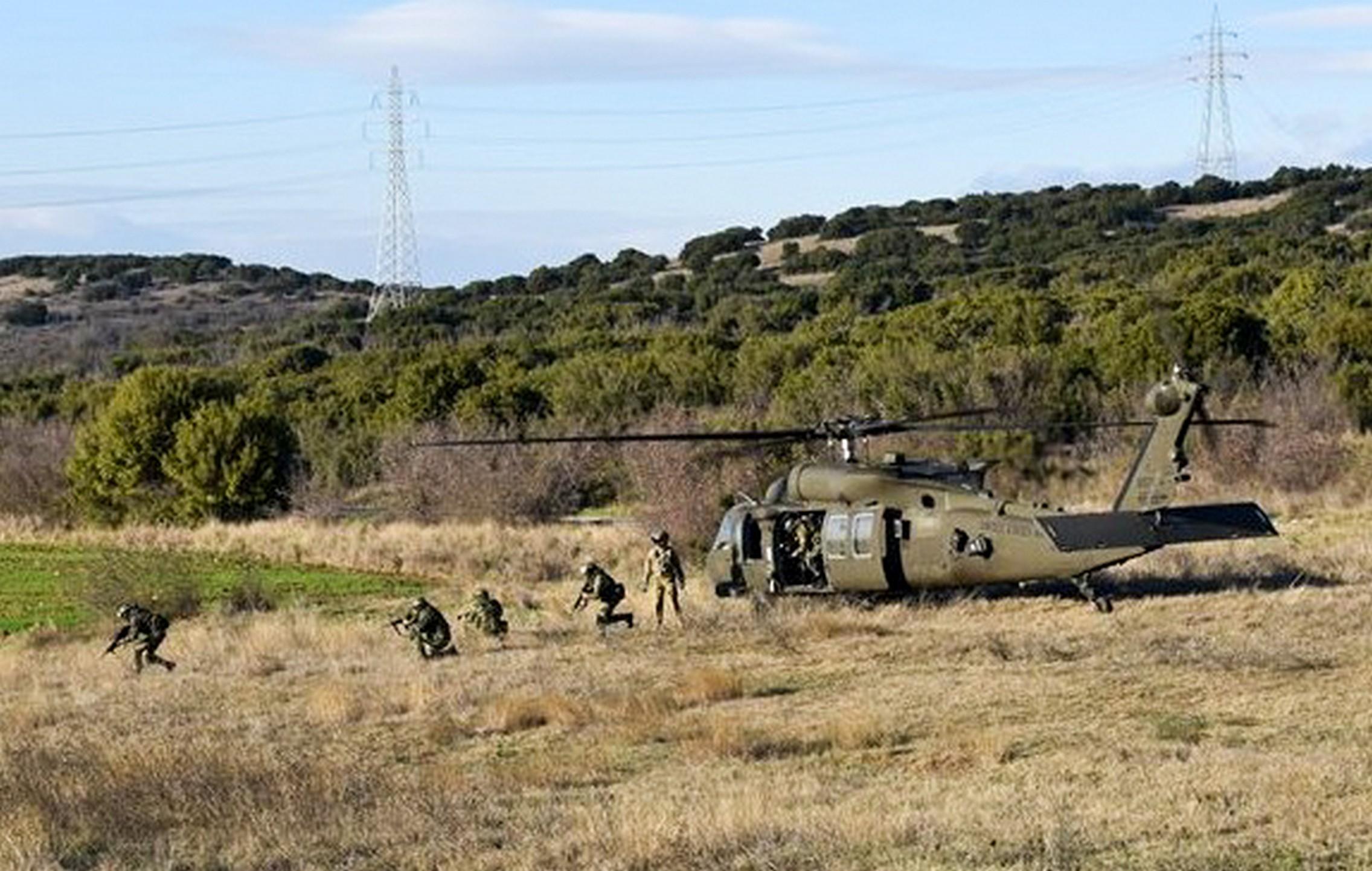 ΥΕΘΑ: Διευκρινίσεις για τις αποζημιώσεις των Οπλιτών Βραχείας Ανακατάταξης μετά την απόλυσή τους