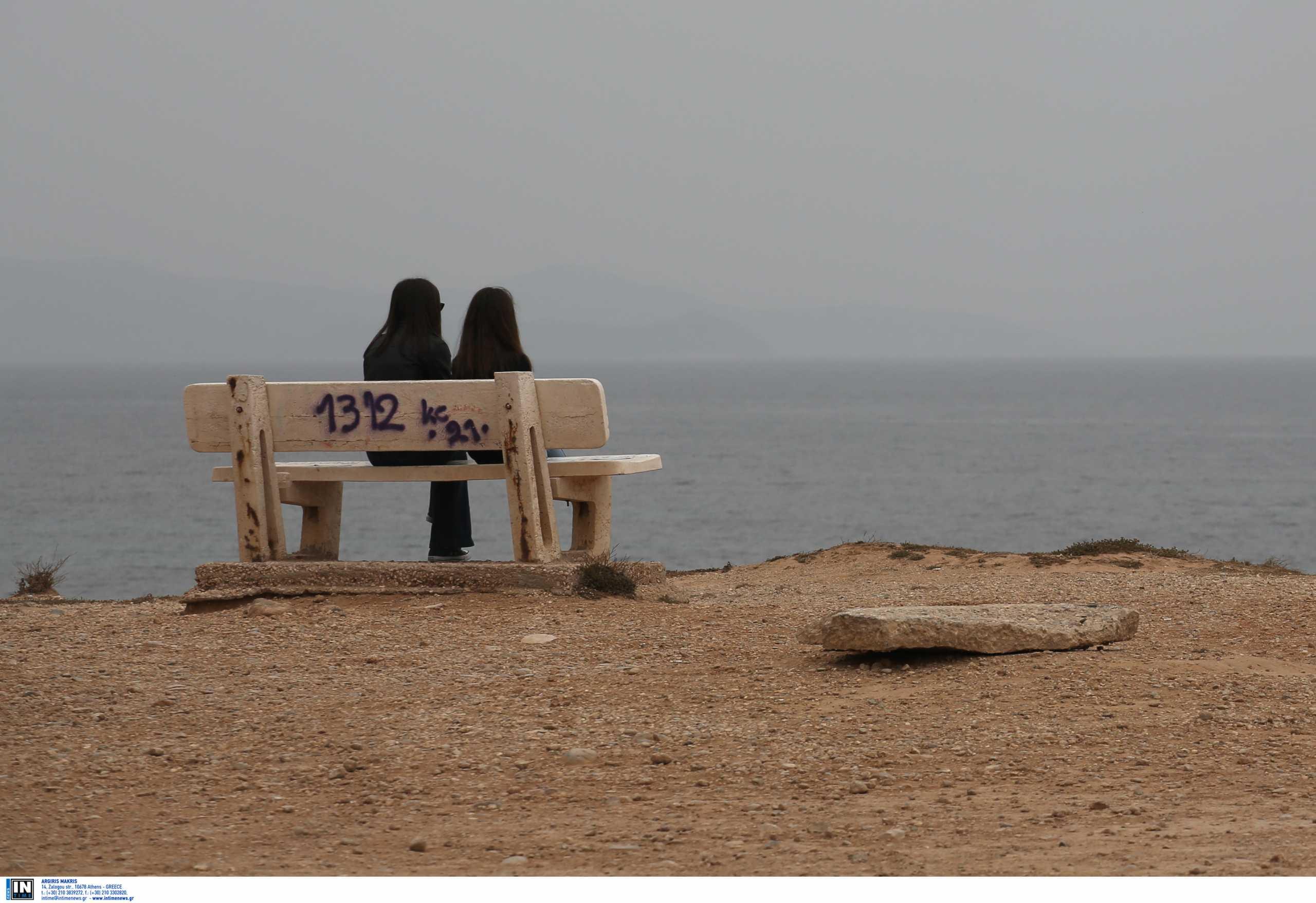 Λύματα: Καμία αποκλιμάκωση αλλά αύξηση στην Αττική – Τα στοιχεία που τρομάζουν
