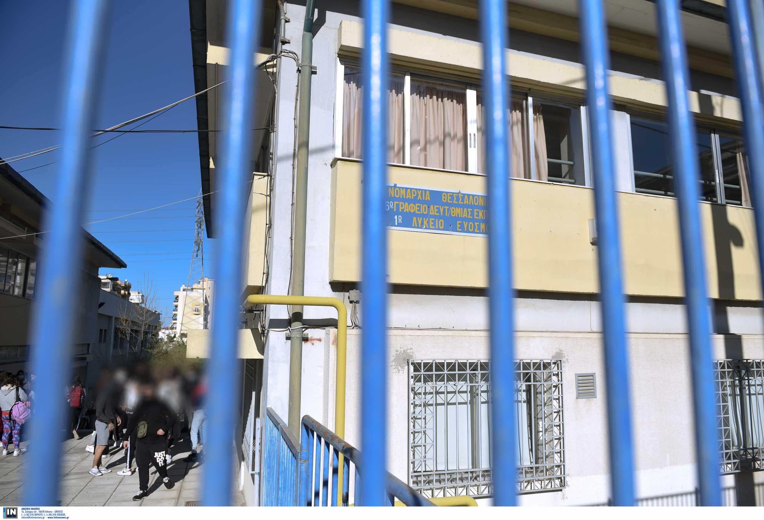 Παρέμβαση εισαγγελέα για τους αρνητές των self test – Ζητά αυτόφωρο