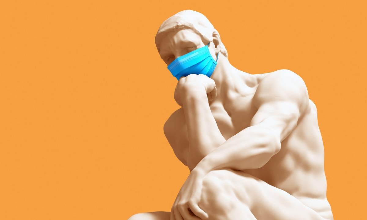 Κορονοϊός: Πρόσθεσαν 9 υποκείμενα νοσήματα στην λίστα COVID-19 υψηλού κινδύνου – Δείτε ποια είναι