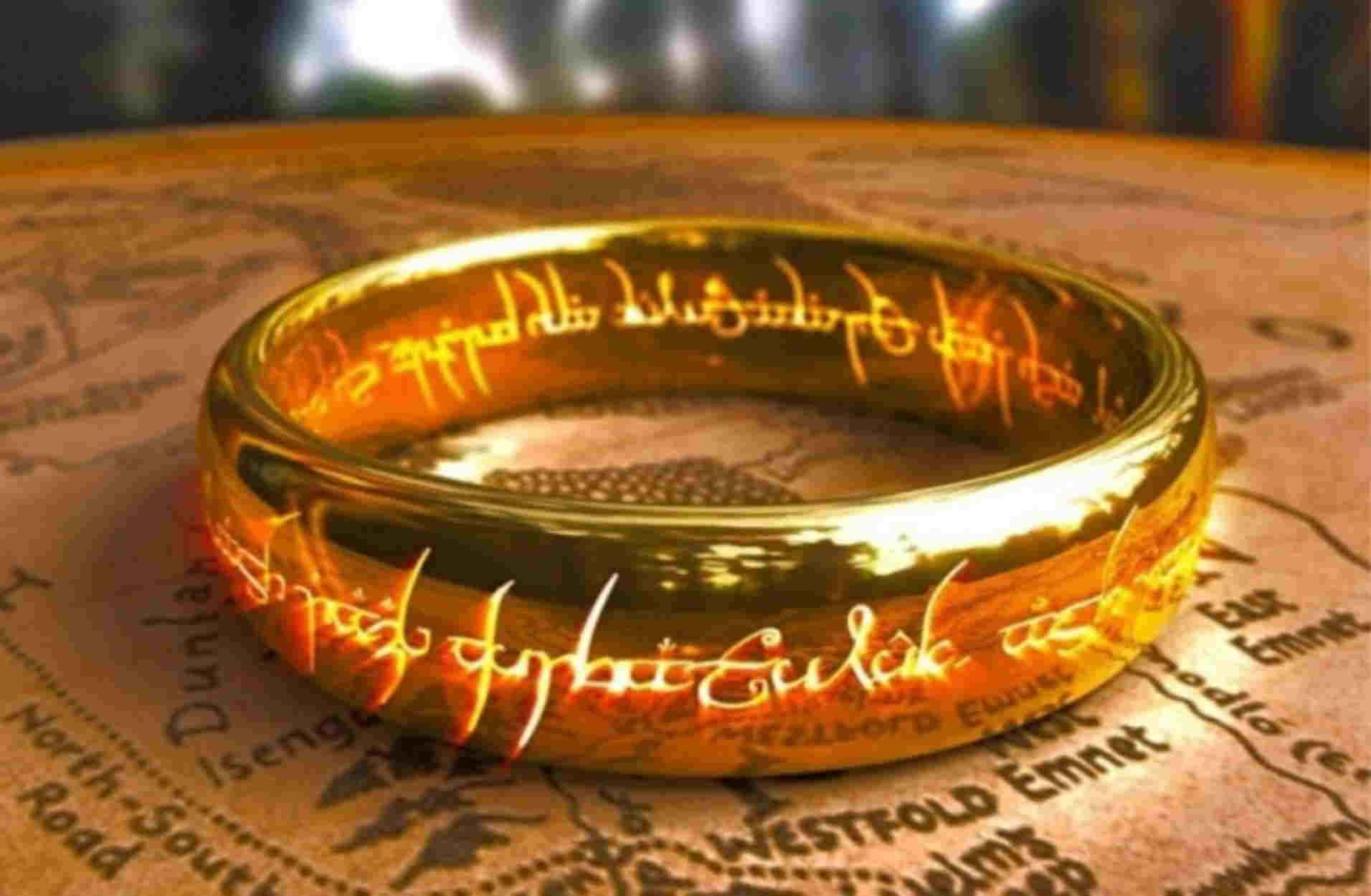 """5 σειρές για σένα που αγάπησες το """"Game of Thrones"""""""
