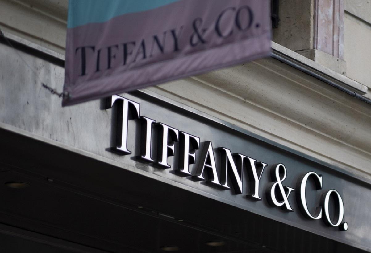 Η Rosé των Blackpink είναι η νέα παγκόσμια πρέσβειρα του Tiffany & Co